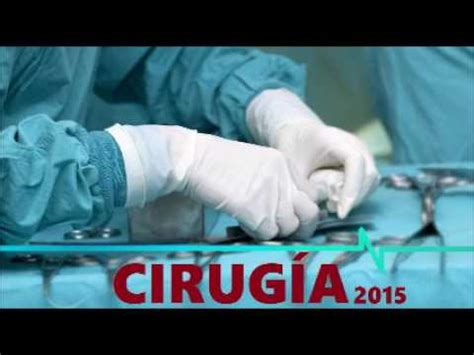 Clase Cáncer de Próstata 4to Cirugía Baigorria   YouTube