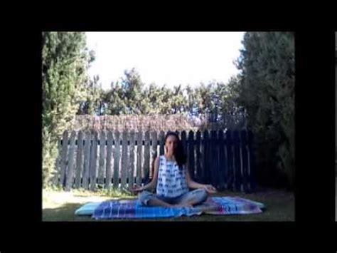 Clase de Yoga completa Hatha y Kundalini en español   YouTube