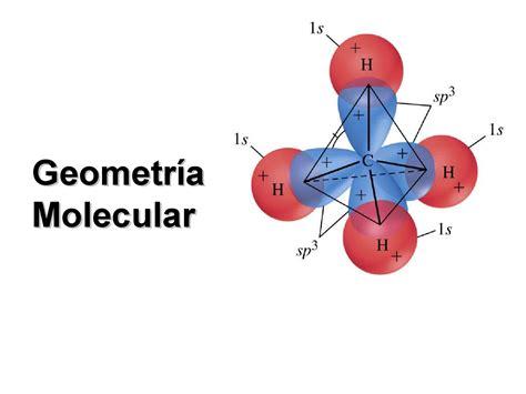 Clase geometria molecular by Guillermo   Issuu