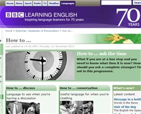 Clases de inglés online gratis   Cursos de inglés online