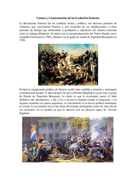 Clases Sociales De La Revolucion Francesa Wikipedia ...