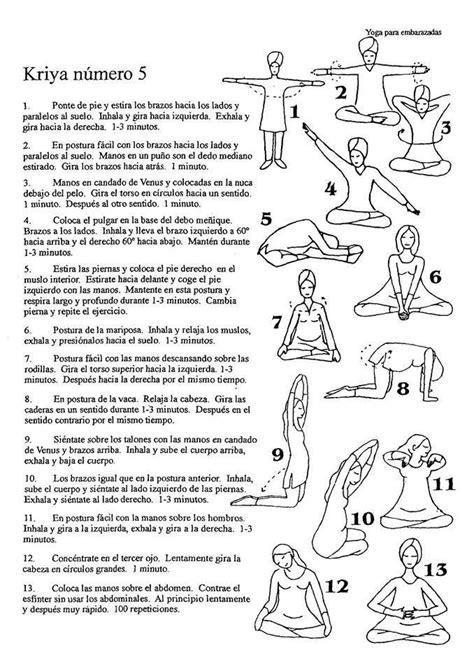 ClasesKriyas kundalini t Yoga principiantes Yoga y