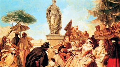 Clasicismo: Características de la pintura, la música y la ...