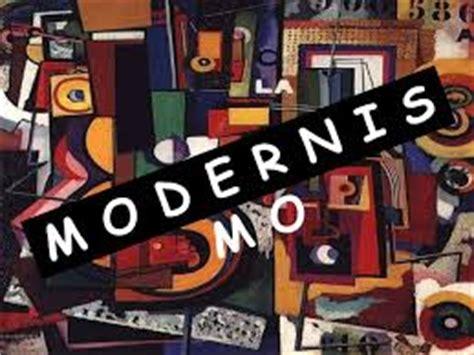 clasicismo,romanticismo y modernismo