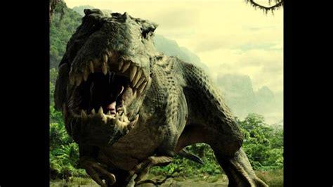 clasico  video de dinosaurio   YouTube
