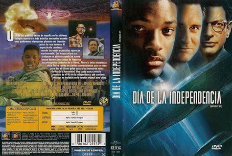 CLASICOS DEL CINE  Intercambio de películas y series en la ...