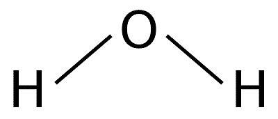 Clasificación de la Materia » TP   Laboratorio Químico
