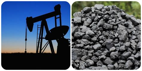 Clasificación de las Fuentes de Energia | Fuentes de energía