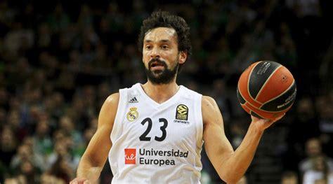Clasificación Liga Endesa ACB 2019 2020