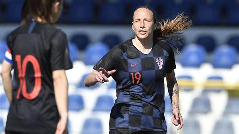 Clasificación Mundial FIFA/Coca Cola   Noticias   Croacia ...