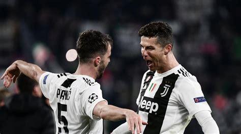 Clasificación Serie A 2018 2019   Liga Italiana