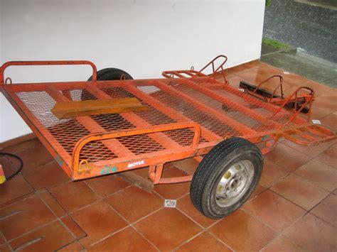 CLASIFICADOS COMPRA Y VENTA DE MOTOS EL SALVADOR: junio 2010