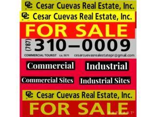 Clasificados Online Plaza Sultana Shopping Center ...
