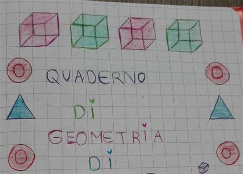 Classe Seconda: la linea, poligoni e non poligoni, le ...