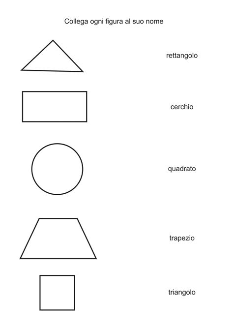 Classe terza, matematica: schede di verifica di matematica ...