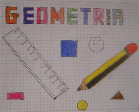 Classe terza: ripasso geometria: piano, punti, linee ...