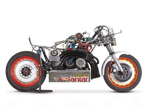 Classic Club: Benelli MOC R 900   Motos clásicas ...
