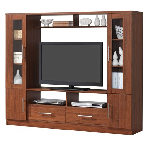 Classic Modern TV Unit   TV stand online.Buy Furniture ...