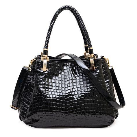 CLASSIC new fashion women handbags bags large TOP SALE ...