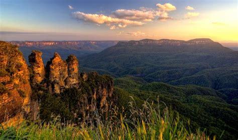Classic Southern Australia Tour: Sydney, Blue Mountains ...