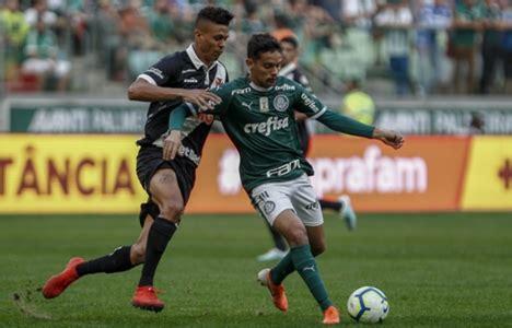 Classificação do Campeonato Brasileiro 2019 atualizada ...