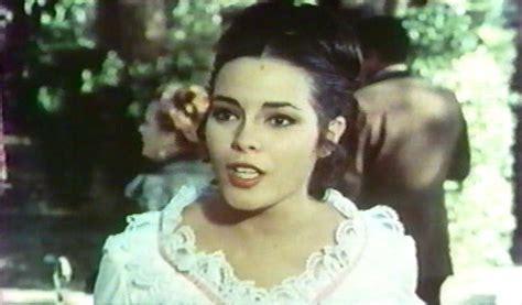 Classify Pilar Velázquez
