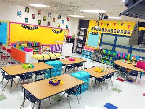 Classroom Organization Ideas from First Grade Made | 3rd ...