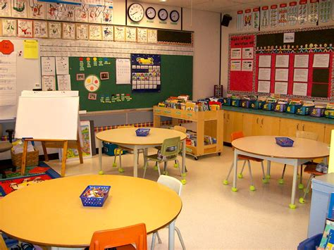 Classroom Tour 3 | Kathy Cassidy | Flickr