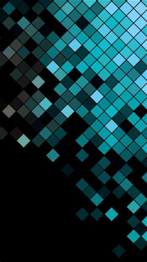 Classy iPhone Wallpapers   PixelsTalk.Net