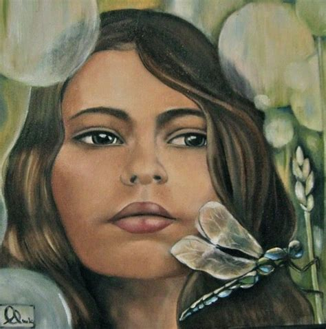 Claudia Tremblay Insta Share Article : http ...
