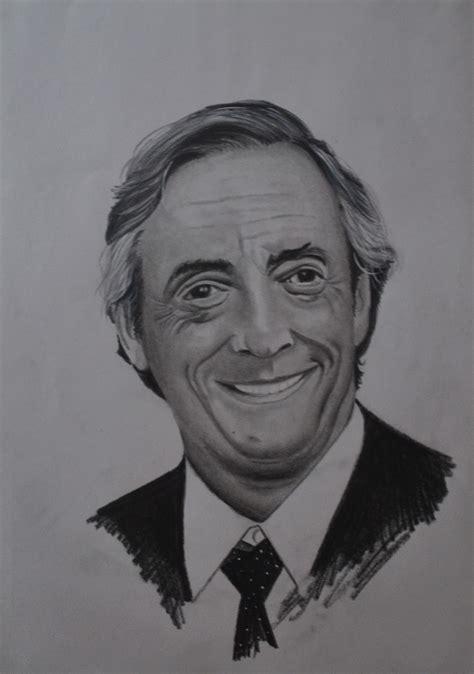 Claudio Tomassini: Néstor Kirchner   Claudio Tomassini ...