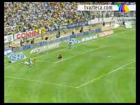 Clausura 2009 Transmision en vivo Futbol Mexicano ...
