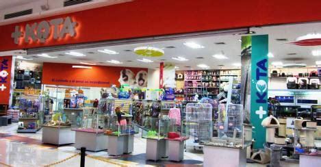 Clausuran dos tiendas de Maskota en Metepec y Atizapán por ...