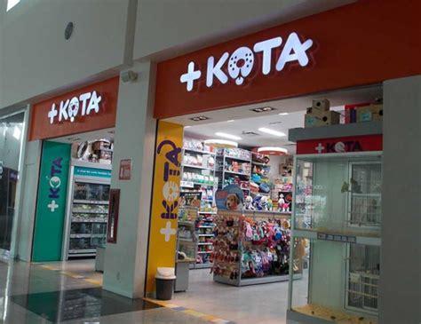 Clausuran tienda de +Kota en Metepec   Toluca Noticias ...