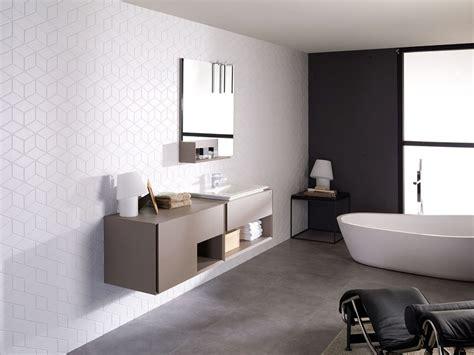 Claves para decorar ambientes de estilo minimalista