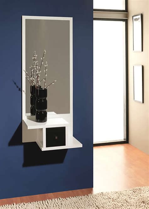Claves para decorar un recibidor   Blog de decoración de ...