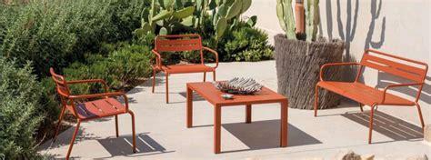 Claves para una buena elección del mobiliario de exterior ...