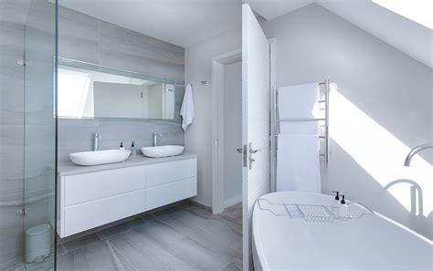 Clean & Iron es una marca seria y muy rentable – LIMPIEZAS ...