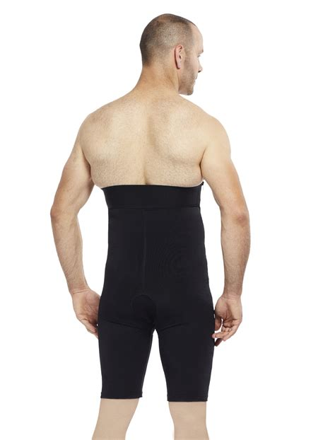 ClearPoint Medical Male Above Knee Girdle   Australia s ...