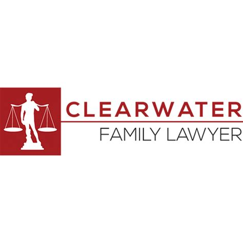 Clearwater Divorce Lawyers | Family Law Attorneys Near Me