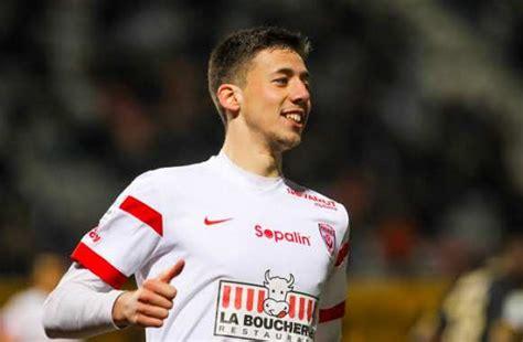 Clément Lenglet va signer à la Juve   Italie