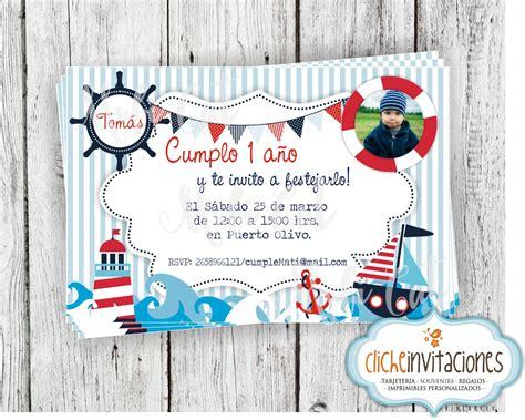 Cliche invitaciones  Tarjetas de cumpleaños, invitaciones ...