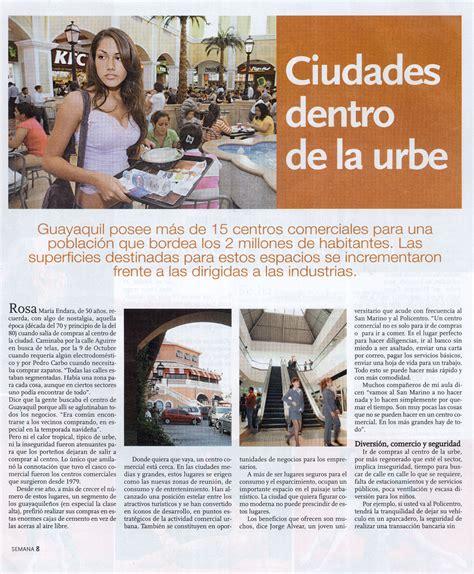 CLICK PARA AMPLIAR, Revista Semana