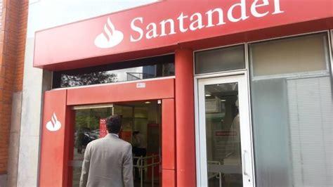 Cliente receberá R$ 2 mil por esperar uma hora na fila do ...