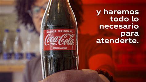 Clientes Coca Cola   YouTube