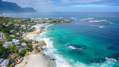 Clifton, Cape Town   Wikipedia