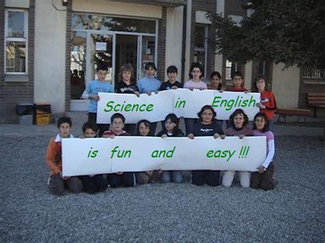 CLIL a l'escola  article Avenç, març    ceip arnau berenguer