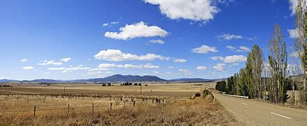 Clima de Australia   Wikipedia, la enciclopedia libre