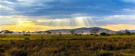 Clima del Kenya   Benvenuti in Kenya