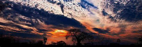 Clima del Kenya
